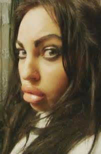 bapedi women with big lips picture 3