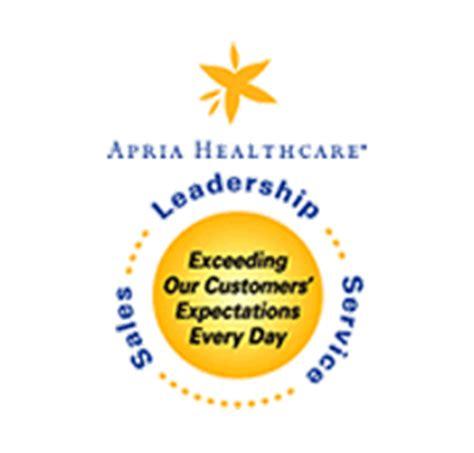 apria health care carroll picture 2