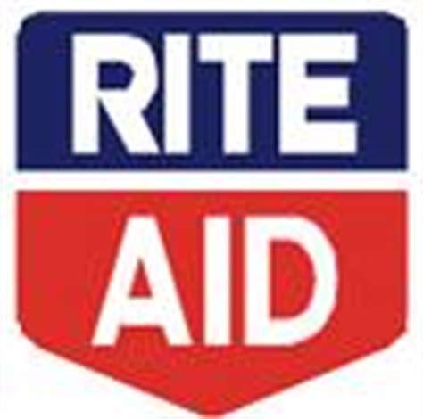 four dollar prescriptions at rite aid picture 10