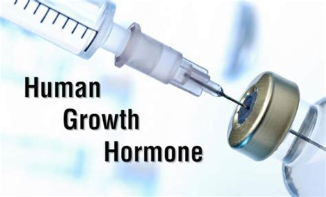 human growth hormone and weight lifting picture 5