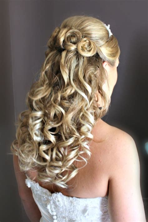 cinderella hair extentions picture 10