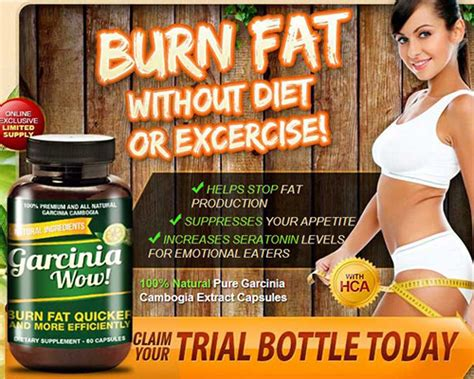 garcinia cambogia for hormonal imbalance picture 1