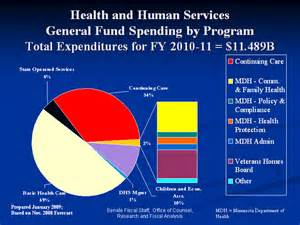health human services picture 18