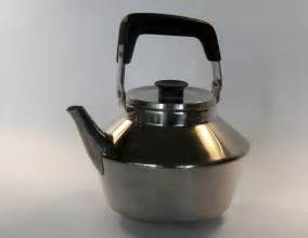 kettle picture 3