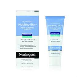buy neutrogena healthy skin antiwrinkle with spf in picture 10