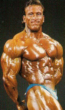 fbb beat male bb picture 3