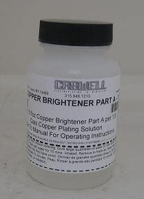 brightener for electroforming picture 9