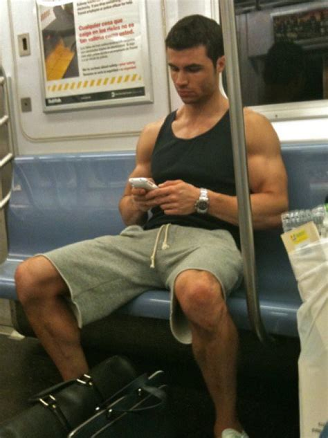 bulge touch subway picture 6
