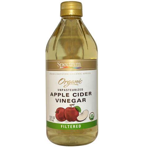 apple cider diet reviews pills picture 9