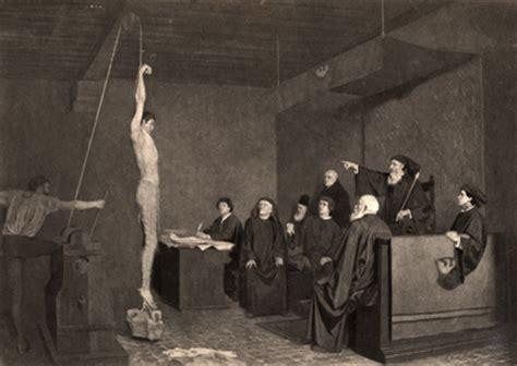 viet cong penis torture picture 1