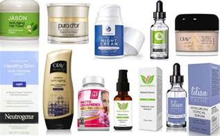 best anti aging products picture 3