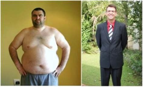 success stories of the atkins diet picture 9