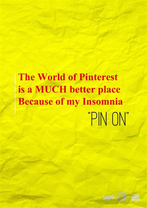 famous quotes about insomnia picture 18