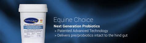equine choice probiotic picture 7
