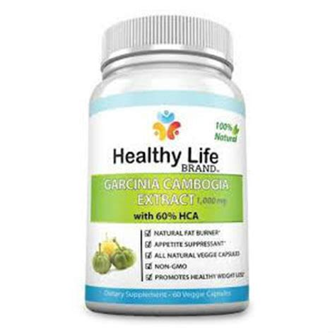 recommended brand of natural garcinia cambogia picture 13