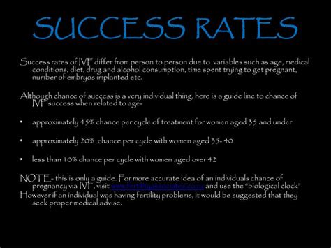 compare diet success rates picture 7