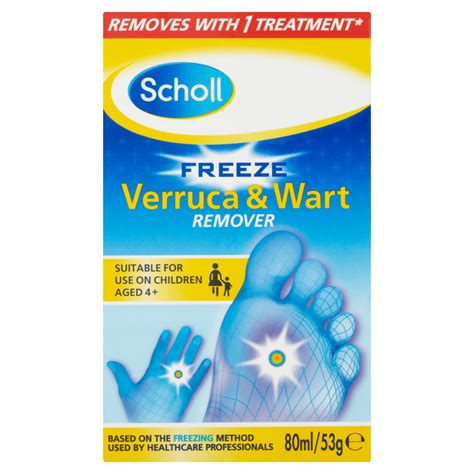 wart removal and care picture 5