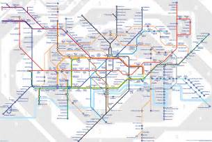 tube picture 2