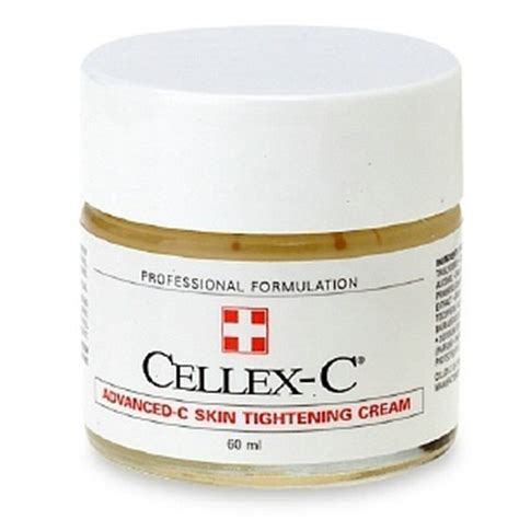 skin tighting creams for the face picture 1