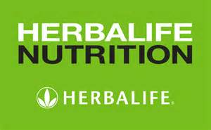 herbalife and herpes picture 2