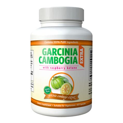 can i open garcia cambogia capsule to take picture 10