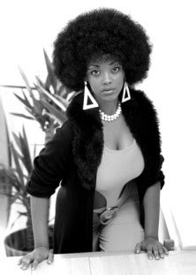afro hair and beauty london picture 2