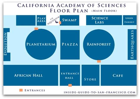 california academy of health review picture 2