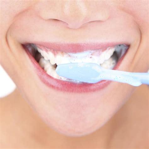 due wisdom teeth cause chronic bad breath picture 12
