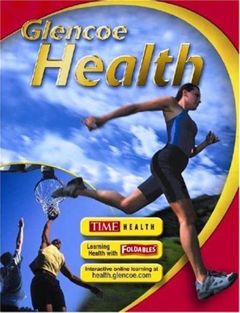 health books picture 13