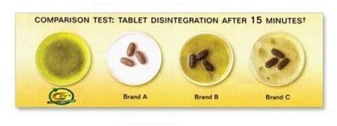 mx3 capsule philippines dosage per day picture 18