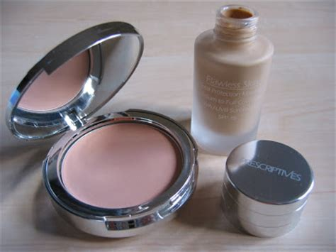 prescriptives flawless skin makeup reviews picture 2