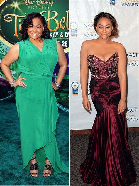 oprah's shocking weight loss 2013 picture 9