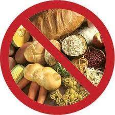 atkins diet rules picture 7