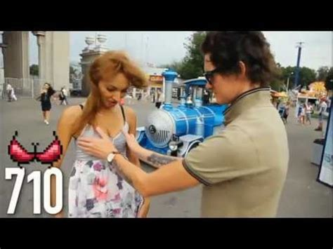women touch in public picture 9