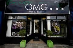 british hair salons picture 13
