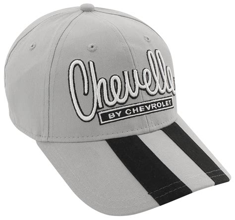 fited muscle car hats picture 9