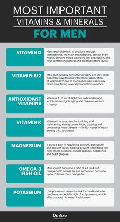 best multivitamin for women with hypothyroid picture 2