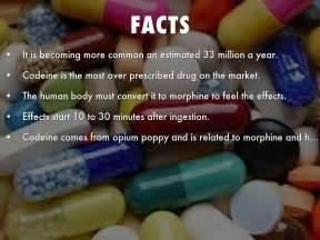coedine facts picture 6