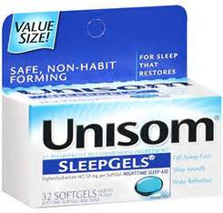 over the counter sleep aids picture 3
