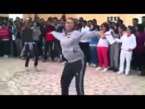 nik algerian 3gp search picture 9
