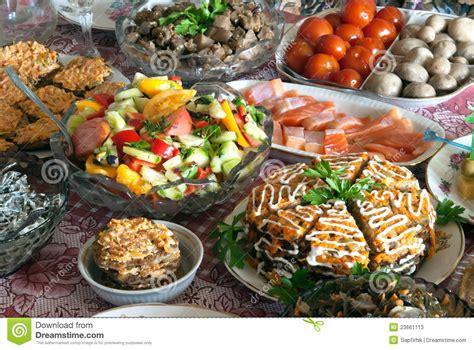 appetizing slenderizing recipes picture 21