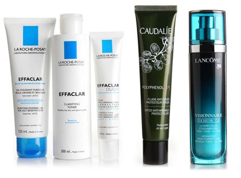 popular skin care products picture 5