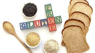 celiac green diet picture 9