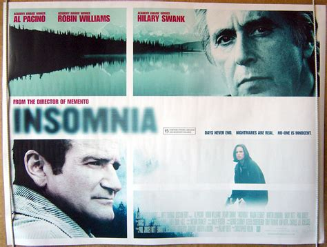 where does insomnia come from picture 3