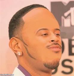 big head picture 6