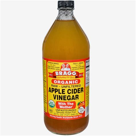 cider vinegar for weight loss picture 7