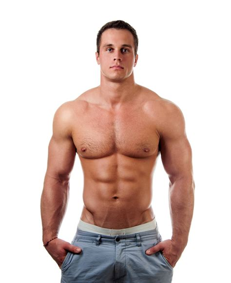 bodybuilding picture 6