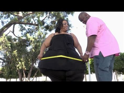 bbwdiscovery picture 1