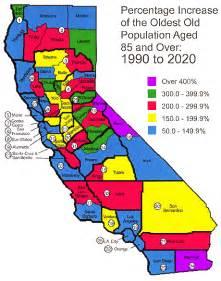 california department of aging picture 15