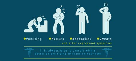 what can cleanse your body from prescription drugs picture 6